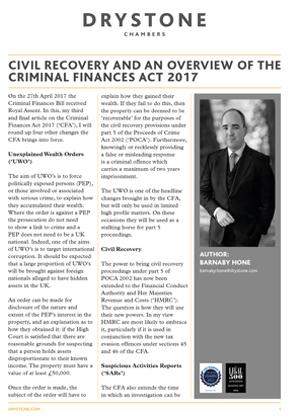 CFA Cash Sezuires_New_3