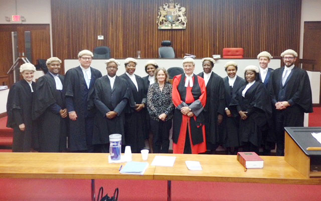 Justice-Alastair-Malcolm-goodby