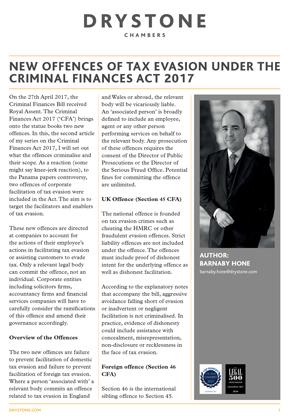 CFA Cash Sezuires_New_2