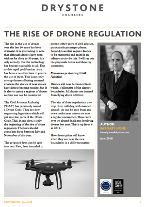 BMH The Rise of Drone Regulation_small_3