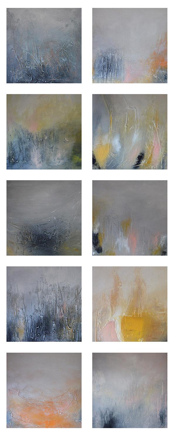 paintings_2-011