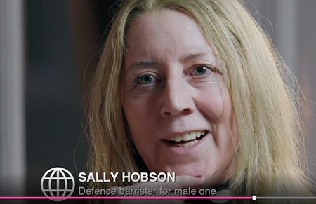 Sally_Hobson