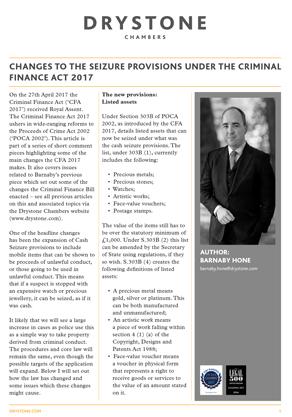CFA Cash Sezuires_New